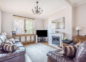 Cherry Garden Street, London SE16. 3 bed flat for sale