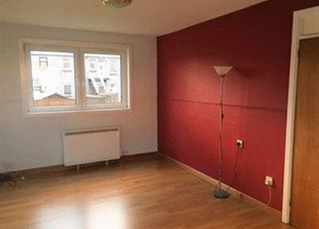 Thumbnail 1 bed flat to rent in Sutherland Place, Kirkcaldy