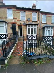 3 bed terraced house to rent in Gladstone Avenue, Luton LU1