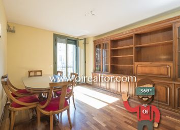 Thumbnail 4 bed apartment for sale in El Gotic, Barcelona, Spain
