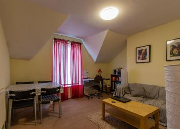 Thumbnail 1 bed property to rent in Northcote Street, Cathays, Cardiff