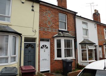 Thumbnail 3 bedroom detached house for sale in Clarendon Road, Earley, Reading
