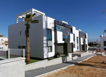 Thumbnail 2 bed apartment for sale in Guardamar Del Segura, Guardamar Del Segura, Alicante, Spain