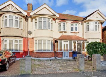 Thumbnail 3 bed terraced house for sale in Roy Gardens, Ilford, Essex