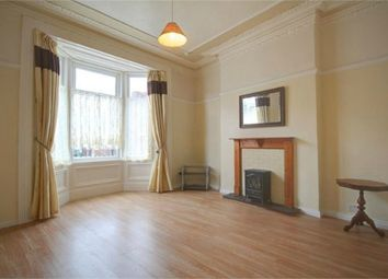 Thumbnail 4 bed end terrace house to rent in Joannah Street, Fulwell, Sunderland, Tyne And Wear