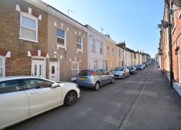 2 bed property to rent in Alexandra Road, Ramsgate CT11