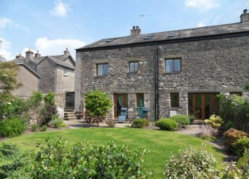 Thumbnail 5 bed barn conversion for sale in Wellheads Lane, Sedgwick, Kendal