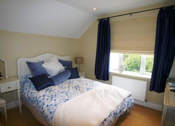 Thumbnail 4 bed semi-detached house to rent in Days Lane, Sidcup