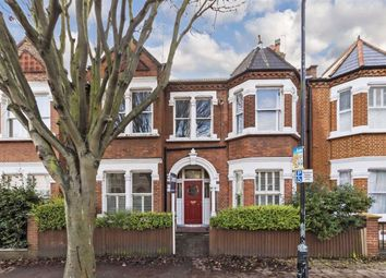 2 bed flat for sale in Englewood Road, London SW12