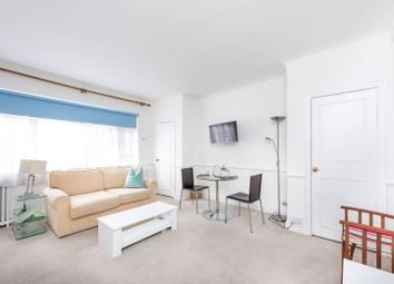 Thumbnail Studio to rent in Nell Gwynn House, Sloane Square