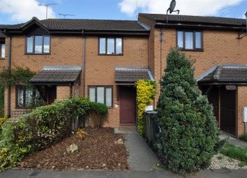 Thumbnail 2 bed property to rent in Old Oak, Cottonmill Lane, St.Albans