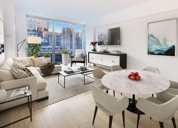 Thumbnail 2 bed property for sale in 39 East 29th Street, New York, New York State, United States Of America