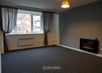 Thumbnail 2 bed flat to rent in Glenbervie Road, Grangemouth