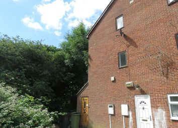 Thumbnail Property for sale in Guillemot Lane, Wellingborough
