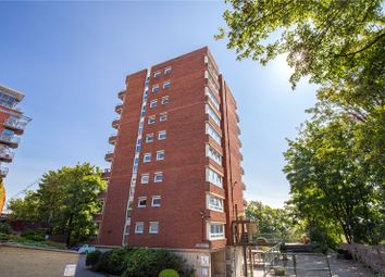 1 bed flat for sale in Irving House, Park Row, Bristol BS1
