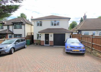 Thumbnail 3 bed property for sale in Sandy Lane South, Wallington