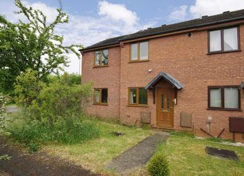 3 bed end terrace house for sale in Sutherland Avenue, North Yate, Bristol BS37
