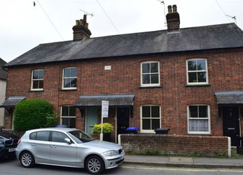 Thumbnail 2 bed cottage to rent in Lakes Lane, Beaconsfield, Buckinghamshire