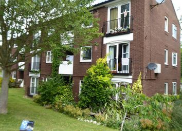1 bed flat for sale in Scrubbitts Square, Radlett WD7