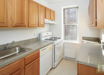 Thumbnail 1 bed apartment for sale in 110 -20 71st Avenue 429, Queens, New York, United States Of America