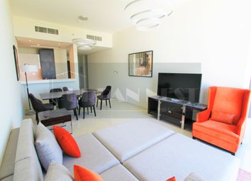 Thumbnail 1 bed apartment for sale in Loretto, Damac Hills, Dubai, United Arab Emirates