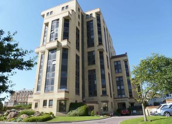Thumbnail 2 bed flat to rent in Homeheights House, Clarence Parade
