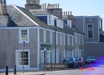 Thumbnail 2 bed flat to rent in Mill Square, Catrine, Mauchline