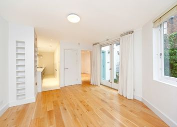 Thumbnail 2 bedroom property to rent in Mayfair Mews, Regents Park Road, London