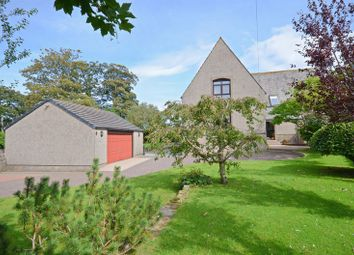 Thumbnail 4 bedroom semi-detached house for sale in Bluebell Lodge, Crosby, Maryport