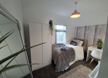 Thumbnail Room to rent in Grosvenor St, Derby