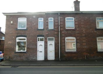 Thumbnail 2 bedroom terraced house for sale in 3 Ecclesfield Road, Wincobank, Sheffield, South Yorkshire