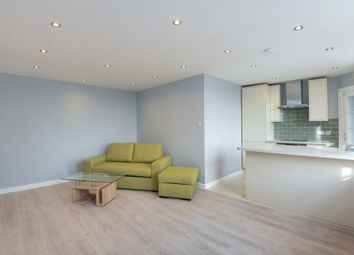 Thumbnail 1 bedroom flat to rent in Greenhill, Hampstead NW3,