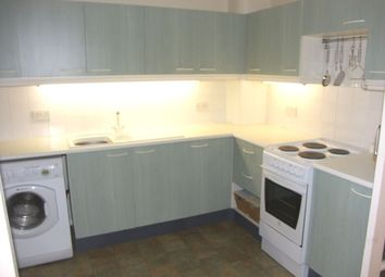 Thumbnail 1 bed flat to rent in Honley, Honley, Holmfirth
