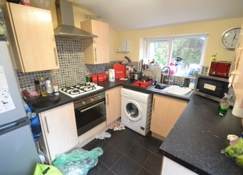 Thumbnail 6 bed property to rent in Glenroy Street, Roath, Cardiff