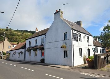 Thumbnail Pub/bar for sale in Main Street, Scotlandwell, Perth And Kinross