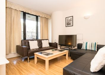 Thumbnail 1 bed flat for sale in Point West, Cromwell Road, South Kensington SW7, London,
