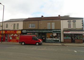 Thumbnail Retail premises for sale in Norton Road, Norton, Stockton-On-Tees