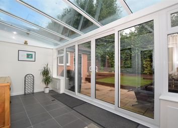 3 bed detached house for sale in Chatfield Way, East Malling, West Malling, Kent ME19