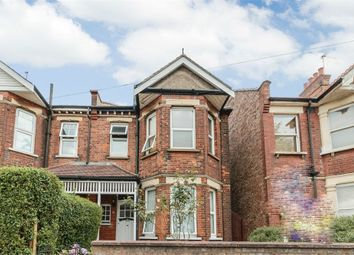 Thumbnail 3 bed end terrace house for sale in South Hill Avenue, Harrow, Greater London