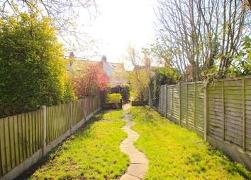 3 bed end terrace house for sale in Station Road, Ratby, Leicester LE6