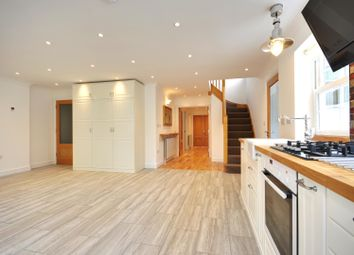 Thumbnail 4 bed property to rent in Coniston Gardens, Eastcote, Middlesex