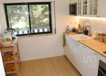 Thumbnail 2 bed apartment for sale in S.Maria E S.Miguel, S.Martinho, S.Pedro Penaferrim, Sintra, Lisboa