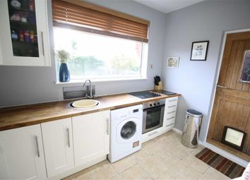 Thumbnail 3 bed semi-detached house for sale in Parkside, Darlington, County Durham