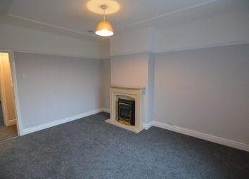 Thumbnail 2 bed flat to rent in Borough Road, Tranmere, Birkenhead