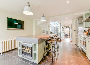4 bed property for sale in Princedale Road, Holland Park, London W11