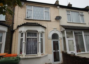 Thumbnail 3 bedroom terraced house to rent in Kingsland Road, London