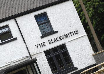 Thumbnail Pub/bar for sale in Sleaford Rd, Bracebridge Heath