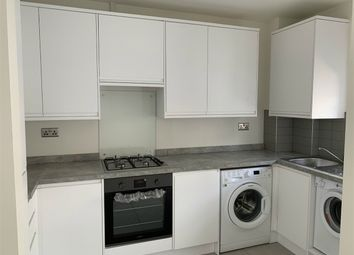 Thumbnail 2 bed flat to rent in Flat 2, Greystone Court, Kings Road, Pontcanna