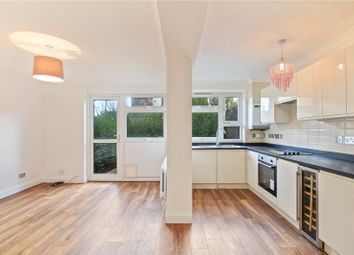Thumbnail 1 bed flat for sale in George Vale House, Mansford Street, Bethnal Green