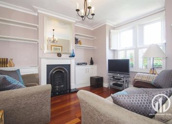 Thumbnail 2 bed property for sale in Tugela Street, London